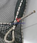 Lồng lưới nuôi cá
