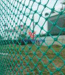Lưới bao sân golf