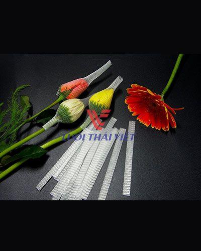 Lưới bao hoa
