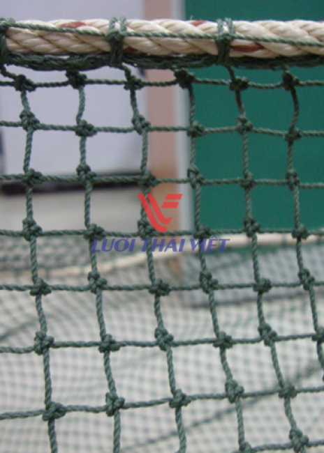 Fish net cage