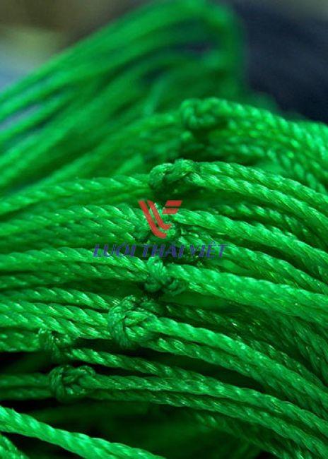 Lưới giàn dây leo